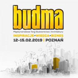 budma-2019