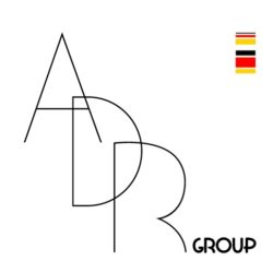 adr-logo-biale